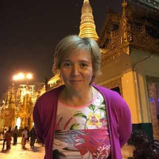 YanaRostovtseva avatar