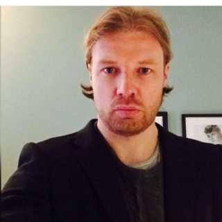 JurisLaizans avatar