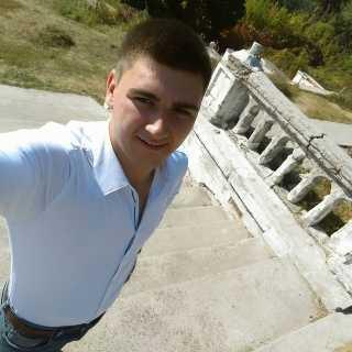 AlexandrStriliaiev avatar