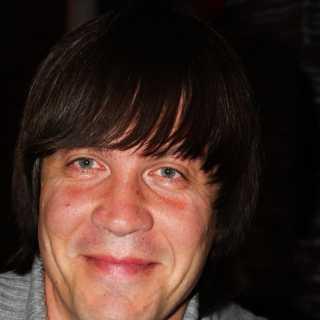 SergeyKomolov avatar