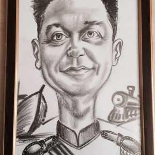 PavelSemikopenko avatar