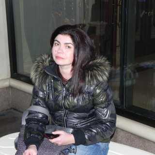YuliaVorobeva avatar