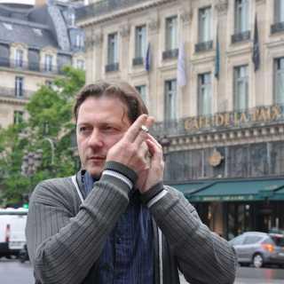 AndreyBraslavskiy avatar