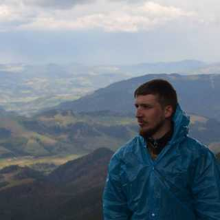 RomanYushchuk avatar