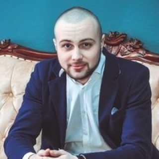 dolianovskyi avatar