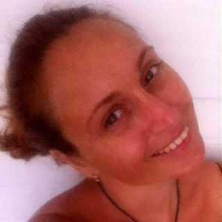 TatianaValentsova avatar
