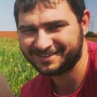 BogdanGoncharov avatar