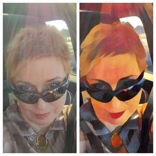 TatianaKlimova avatar
