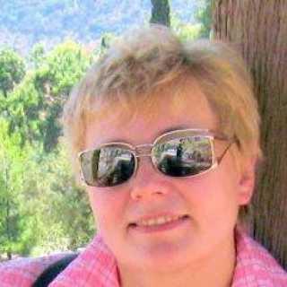 TatyanaKlyueva avatar