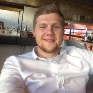 ArtemUstyugov avatar