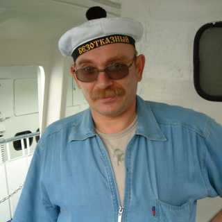 MaksimGusev avatar