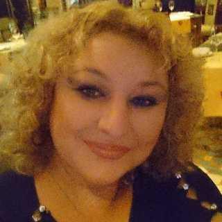 NatalieSmirnova avatar