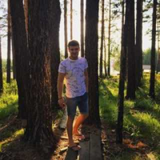 IlyaZhitov avatar