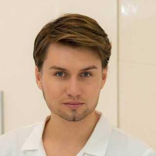 YaroslavLata avatar