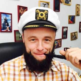 AntonPertsev avatar