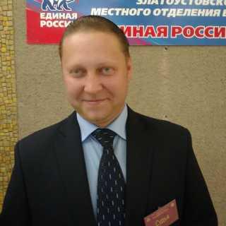 EvgeniyMalikov avatar