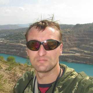 YuryZverev avatar