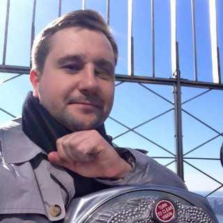 KonstantinKambulov avatar