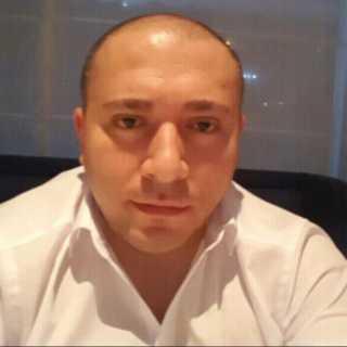 YanSepiashvili avatar