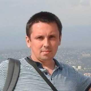 DmytroKolbin avatar