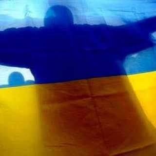 VitaliyKozakov avatar