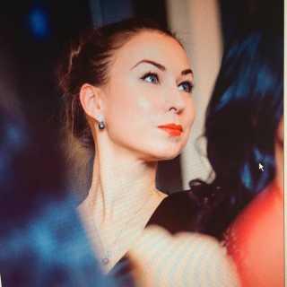 AllaFadeeva avatar