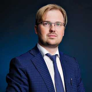 AlexanderDmitriev avatar