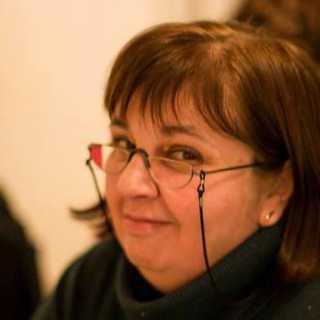 IrinaSolodukhina avatar