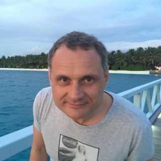 OlegTaranov avatar