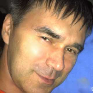 IgorKhukharev avatar