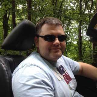 IgorButakov avatar