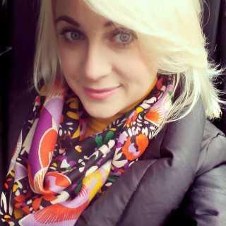 KaterinaAndreyeva avatar