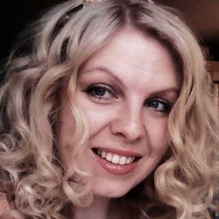 EkaterinaSuchkova avatar