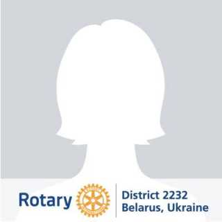 KachalaTatyana avatar