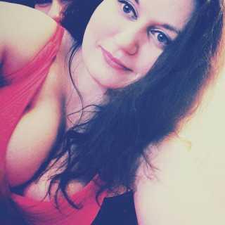 ElenaHristoforova_9d1ca avatar