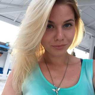 OksanaStepanova_5fadf avatar