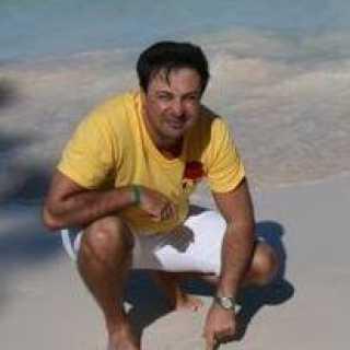 AndreyEgiazarov avatar