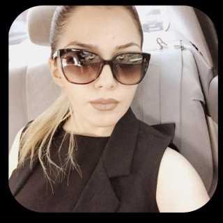 AngelaKhachatryan avatar