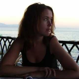 TanyaBelova avatar
