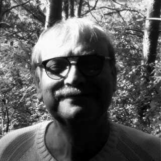 OlegKarlson avatar