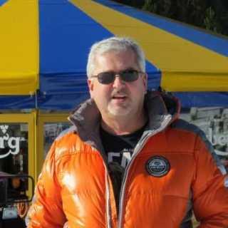 VadimKomplesh avatar