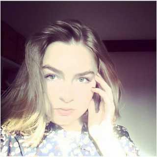 MariaLoseva avatar