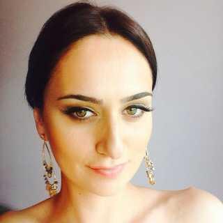 KarineArakelyan avatar