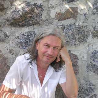 AleksandrPoteruha avatar