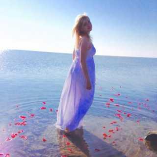 OksanaSavina_b9689 avatar