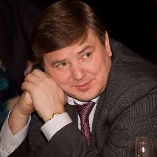 ViasheslavPechnikov avatar