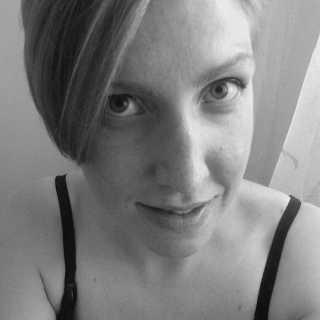 AnnaDontsova avatar