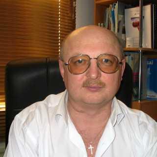 AleksandrKatasov avatar
