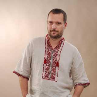 OlegDanilov avatar