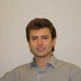 StepanYabluchko avatar